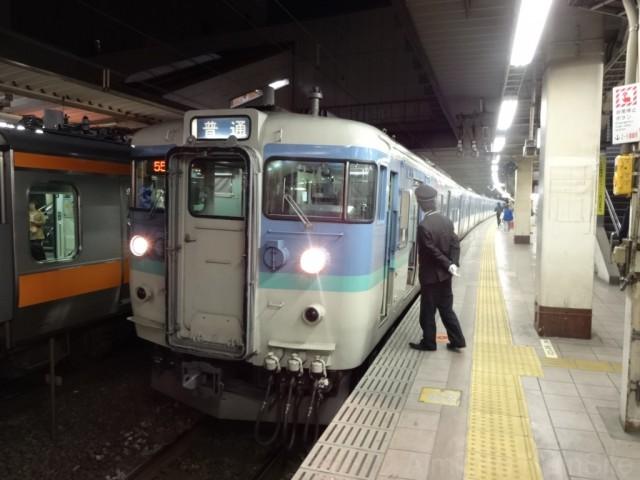 tachikawa-115