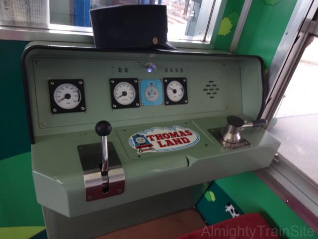 thomas-mini-cockpit