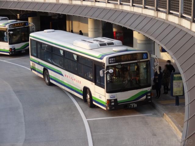 tokyo-bay-city-bus