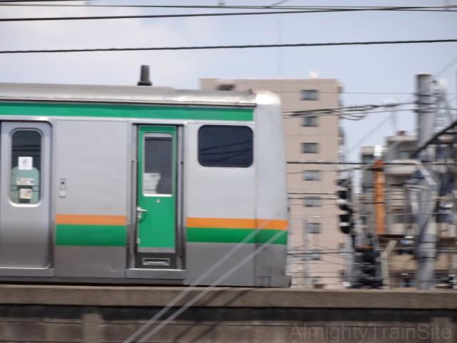 E231_2
