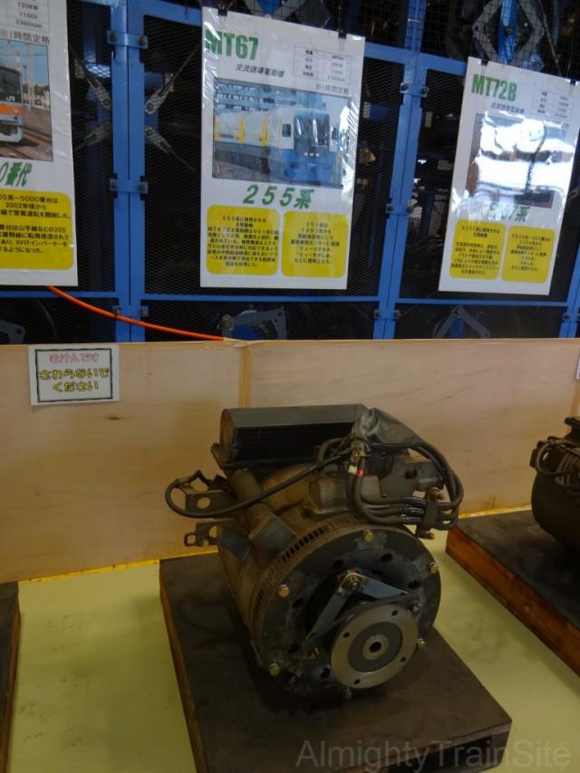 MT67M_motor