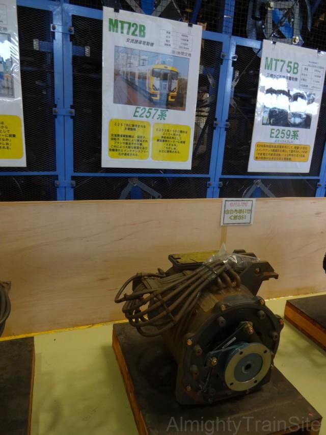 MT72B_motor
