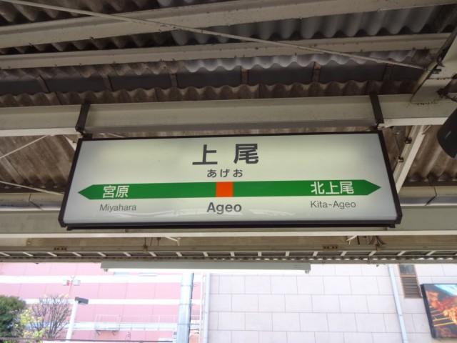 ageo-sign