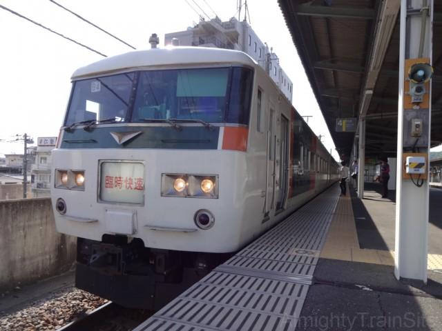 ashikaga-fujimatsuri