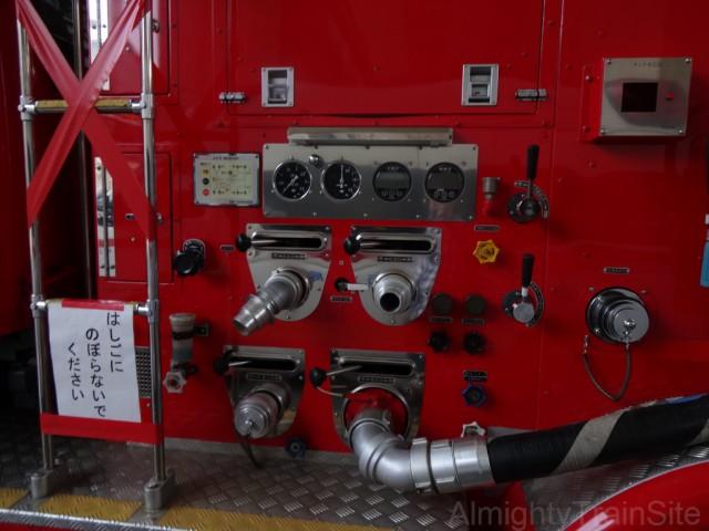 fire-engine_2