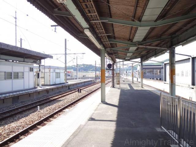 kiryu-home