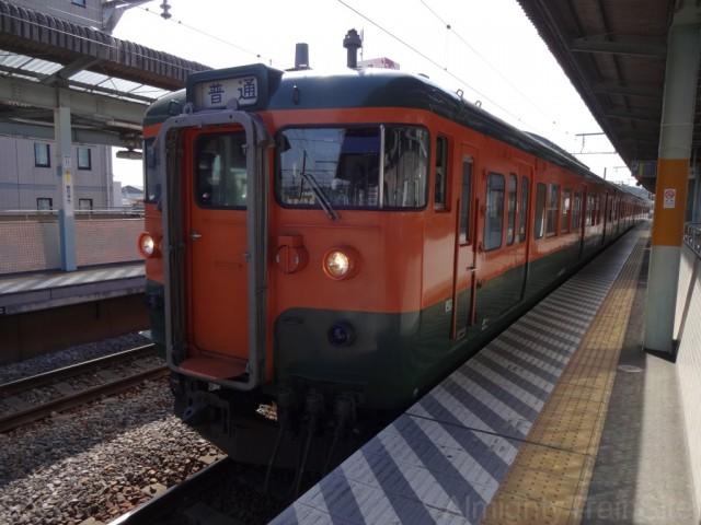 ryomo-115