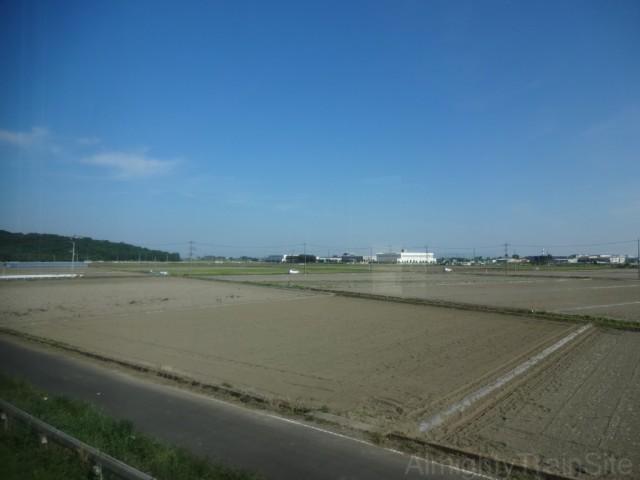 ryomo-view