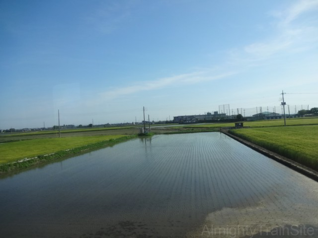 ryomo-view2
