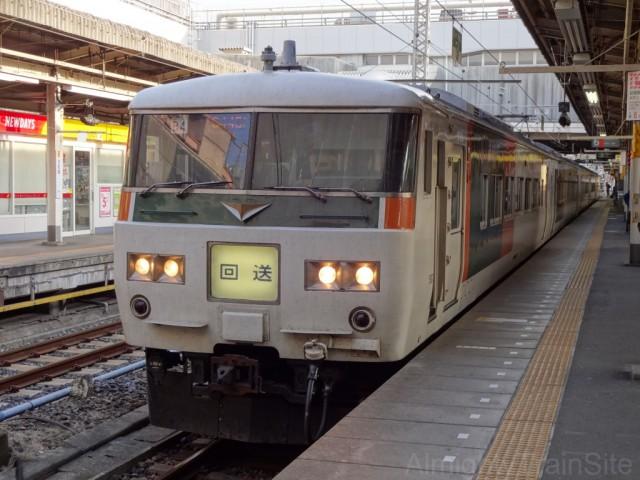 ueno-185