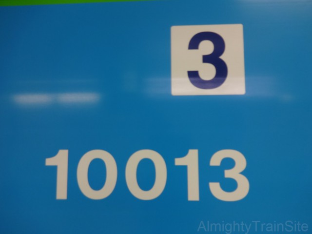 10000_car_number