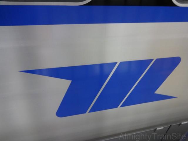 10000_co_logo