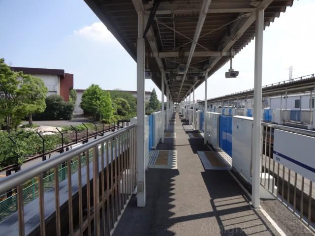 showajima-home