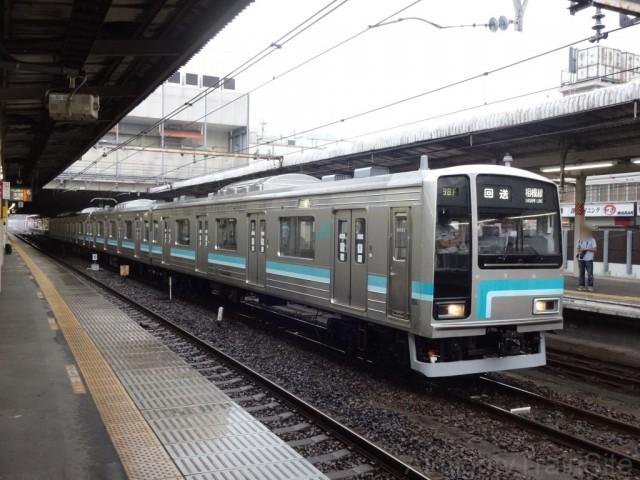 DSC05226
