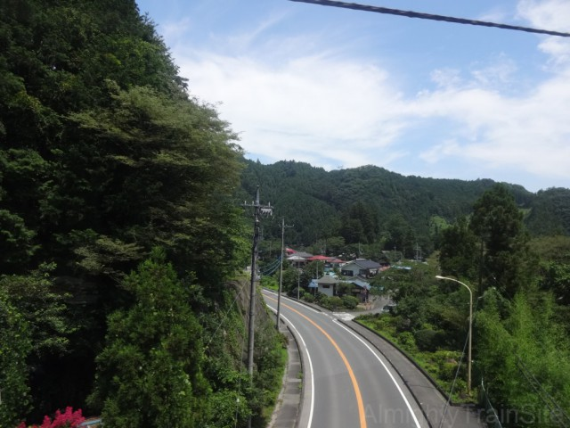 chichibu_view