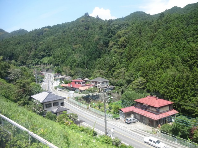 chichibu_view3
