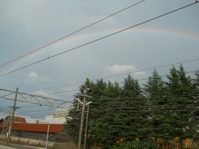fukuoka-rainbow