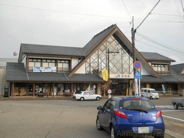 fukuoka-sta