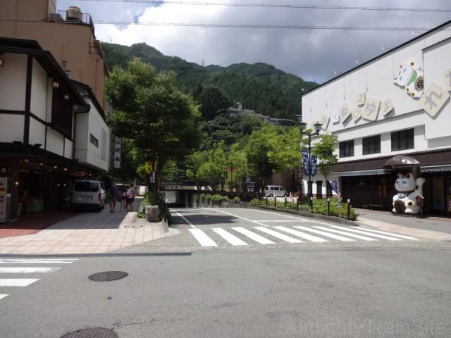gero-onsengai