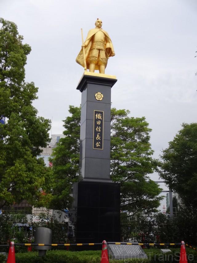 gifu-gold-nobunaga