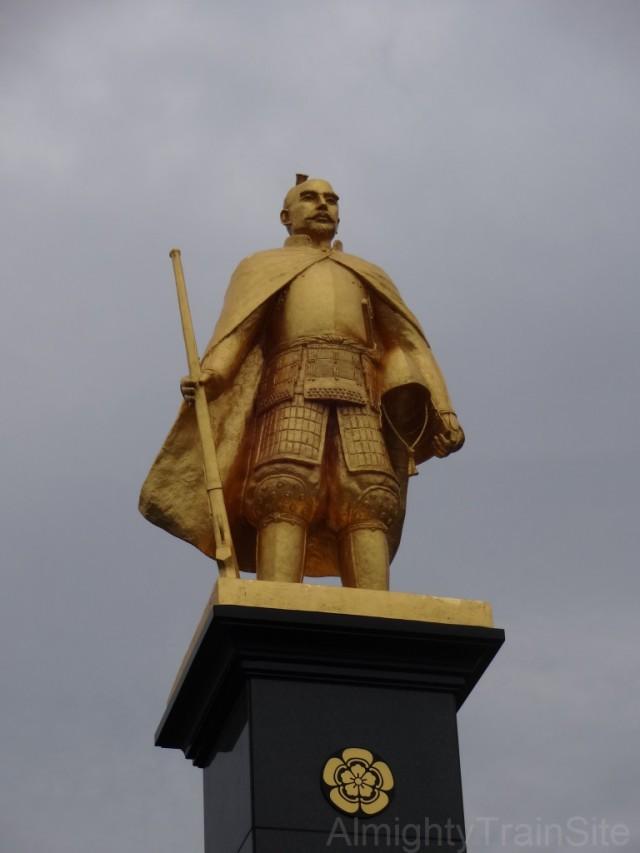 gifu-gold-nobunaga_2