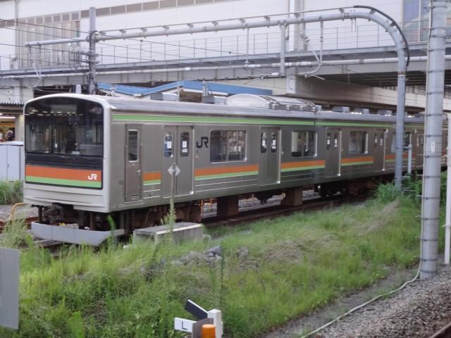 haijima-205