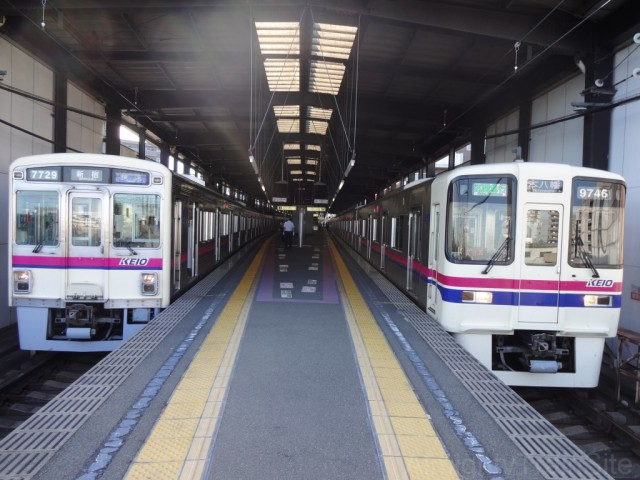 hashimoto-trains