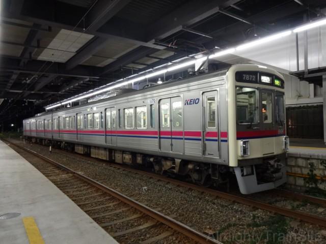 higashi-fuchu-keibajo-line-train2