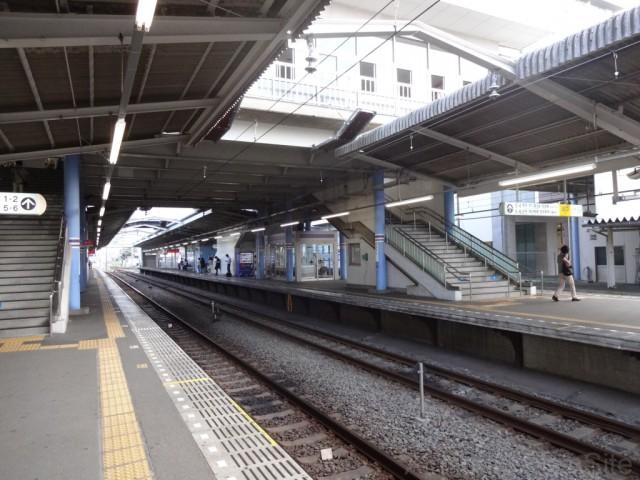 higashi-murayama-home