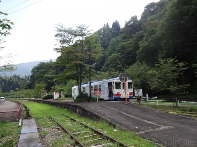 hokuno-home