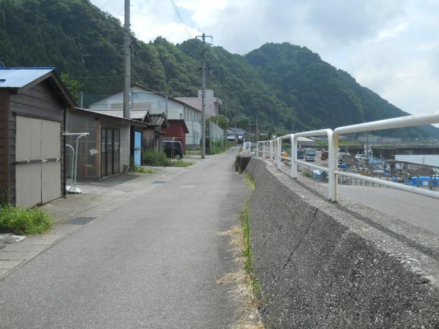 ichiburi-road