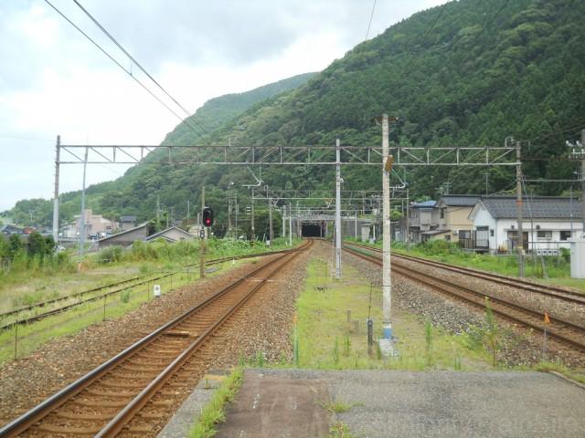 ichiburi-tonnel