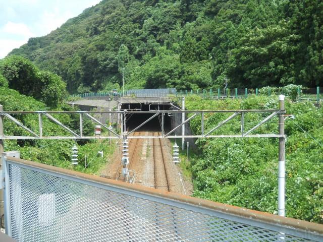 ichiburi-tonnnel2