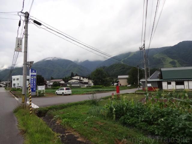 iimori-ekimae