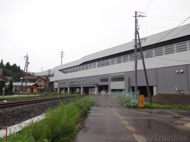 iiyama-new-sta