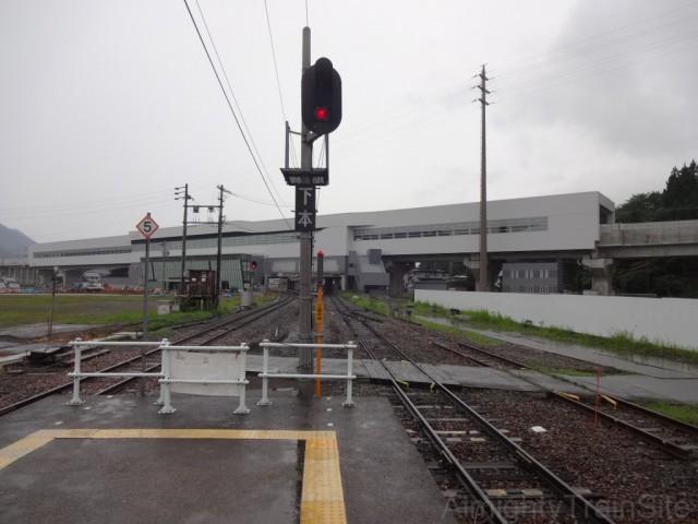 iiyama-new-sta_fromhome