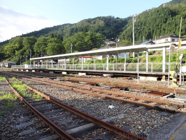 inotani-kamioka-home