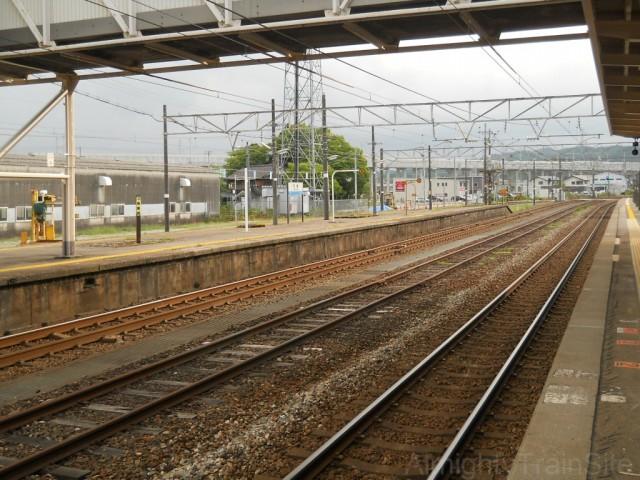 isurugi-home