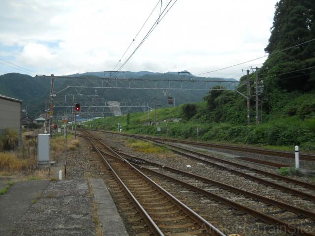 kajiyashiki-home