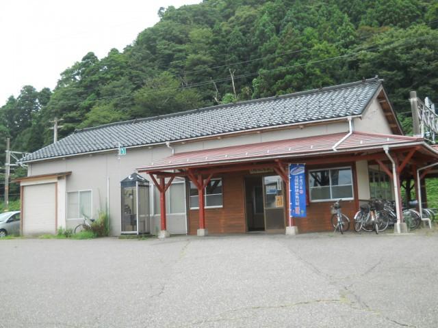 kajiyashiki-sta