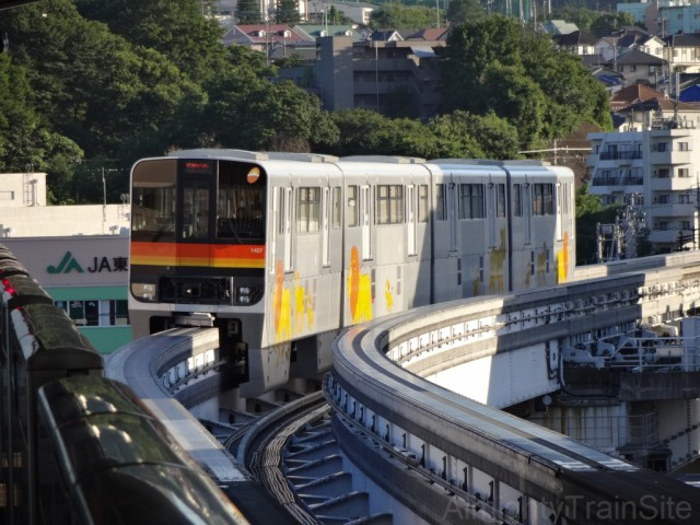 kamikitadai-monorail