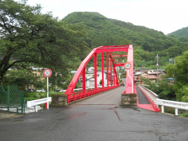 kamimoku-bridge