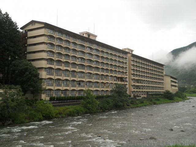 kamimoku-hotel