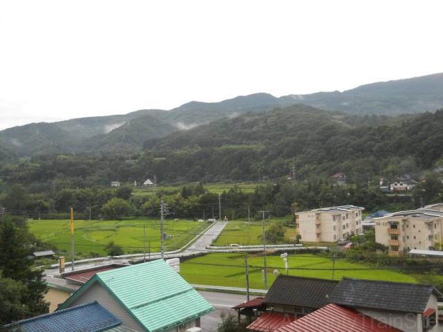 kamimoku-view