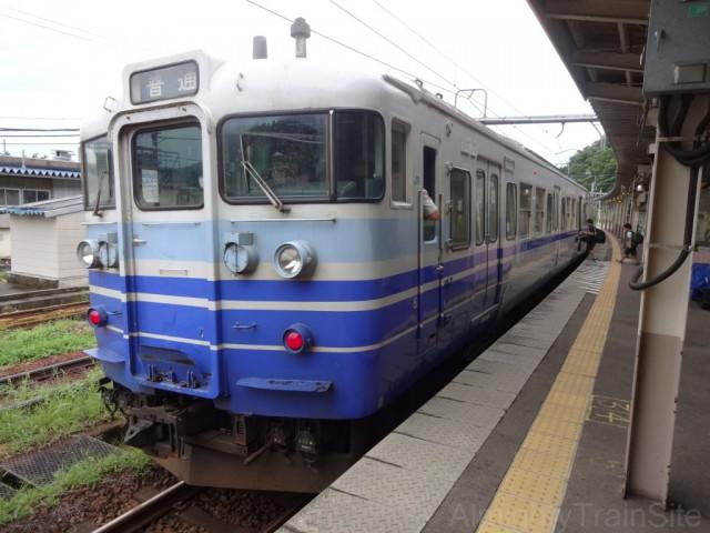 kawaguchi-115