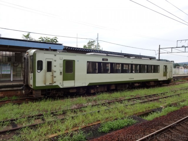 kawaguchi-DC100