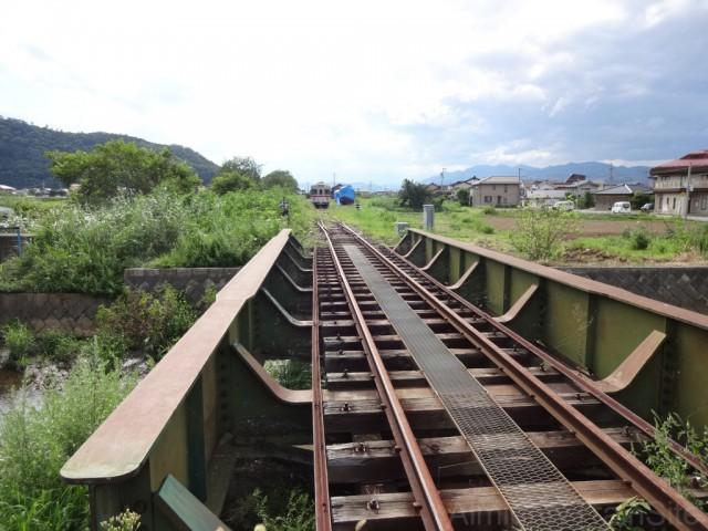 kawata-rail