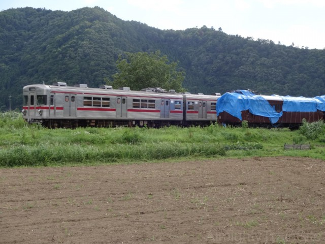 kawata-train3