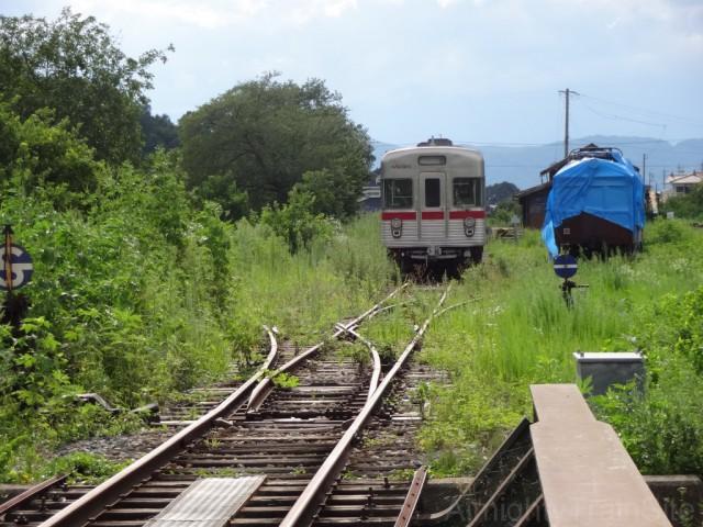 kawata-train4