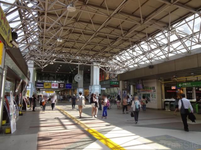 kokubunji-pass